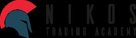 Nikos - Trading Academy